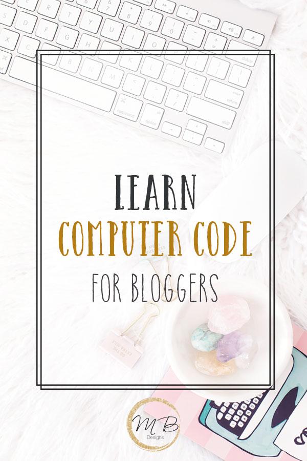 Learn Computer Code…Like a Rock Star