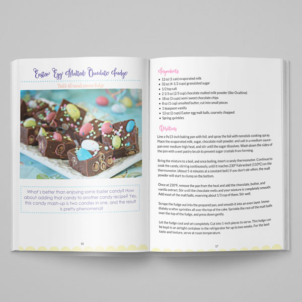 Easter-Recipe-Ebook-600