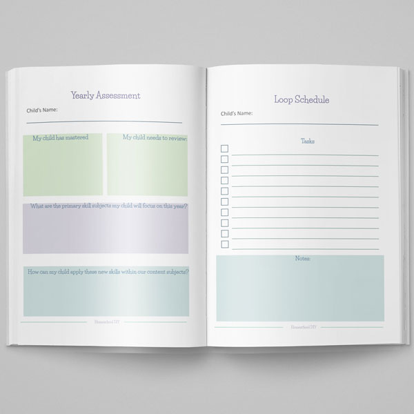 homeschool-planner-600