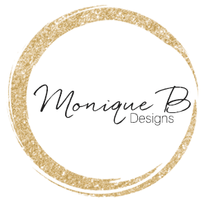 Monique B Designs