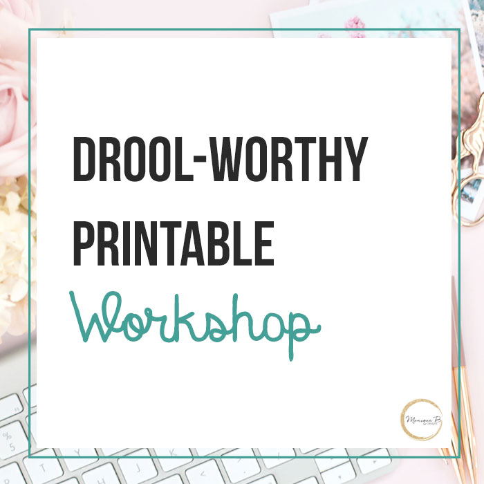drool-worthy-printable-workshop-button