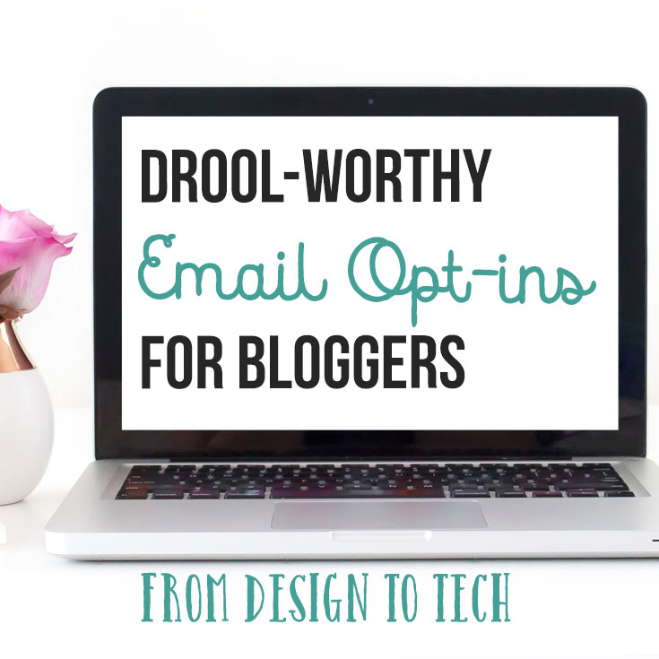 drool-worthy-email-opt-ins-for-bloggers-2-button