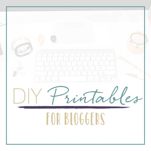 diy-printables-for-bloggers-button