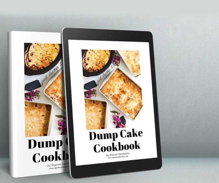 dump-cake-cookbook-FB-2